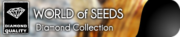 WORLD OF SEEDS DIAMOND COLLECTION
