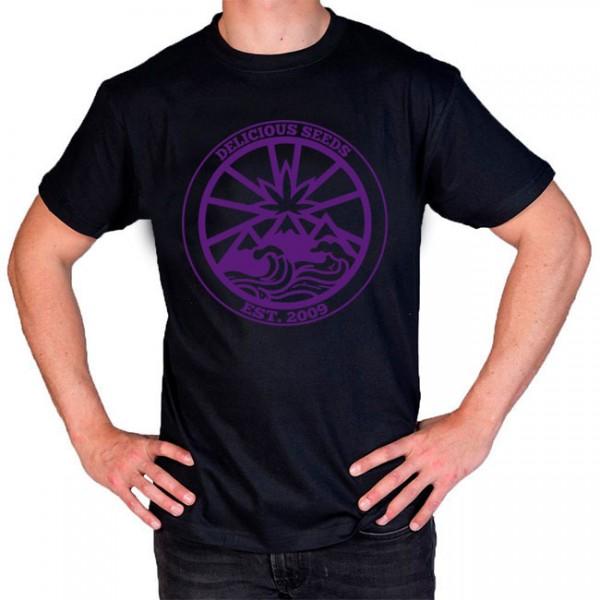 10th Anniversary Tshirt -  -