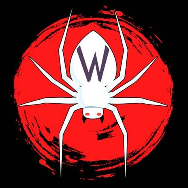 White Widow Original Auto - 3 seeds - Sumo Seeds