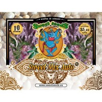 Purchase SWEET MIX AUTO