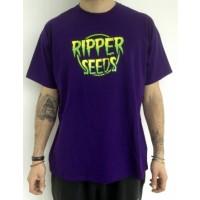 Purchase Camiseta Logo Ripper Seeds