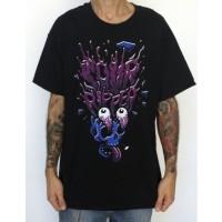 Purchase Camiseta Logo Sour Ripper