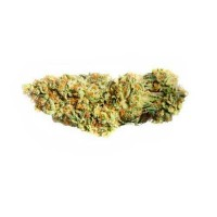 Purchase GREENTHUMB´S EM-DOG BY CYPRESS HILL