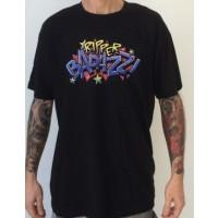 Purchase Camiseta Logo Ripper Badazz