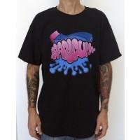 Purchase Camiseta Logo Grapegum