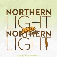Purchase NORTHERN LIGHT X NORTHERN LIGHT