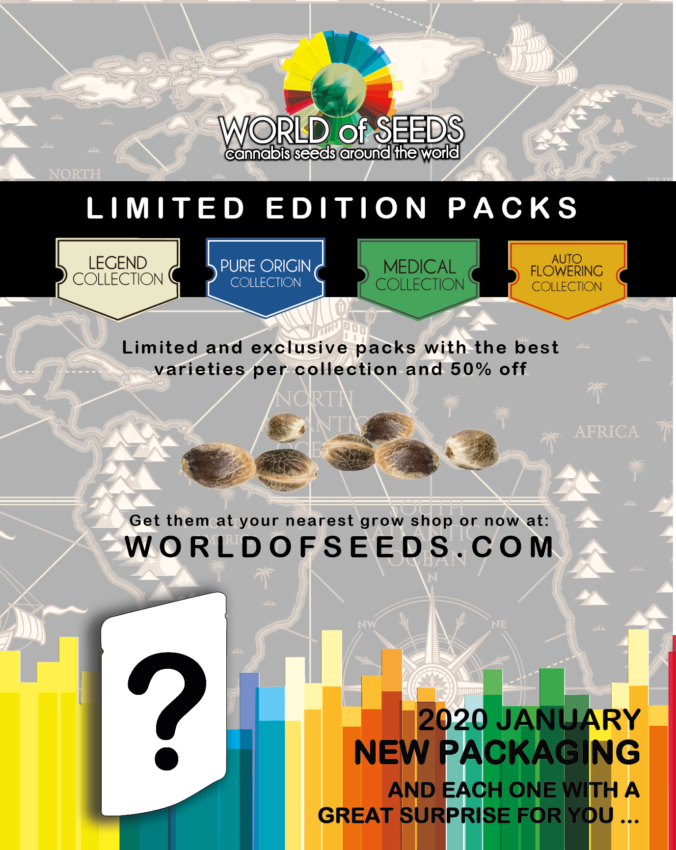 limited-edition-promo