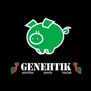 GENEHTIK