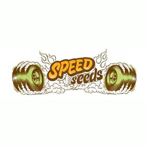 SPEED SEEDS