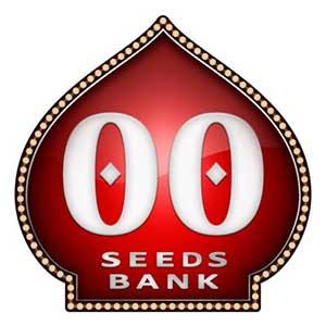 00 Seeds