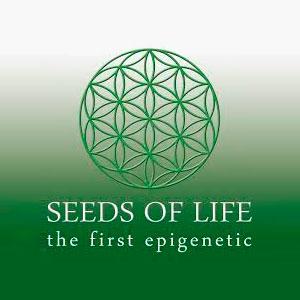 SEEDS OF LIFE - WORLD OF SEEDS - CANNABIS SEEDS