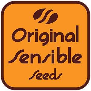 The Original Sensible