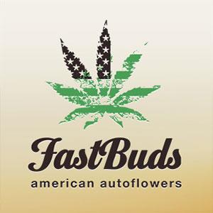 FastBuds