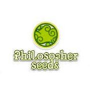 Philosopher Seeds