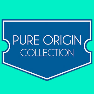 PURE ORIGIN COLLECTION