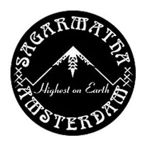 Sagarmatha