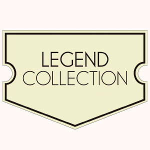 LEGEND COLLECTION