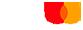 Paypal, Visa, Mastercard, Amex, Bank Transfer, Bitcoin